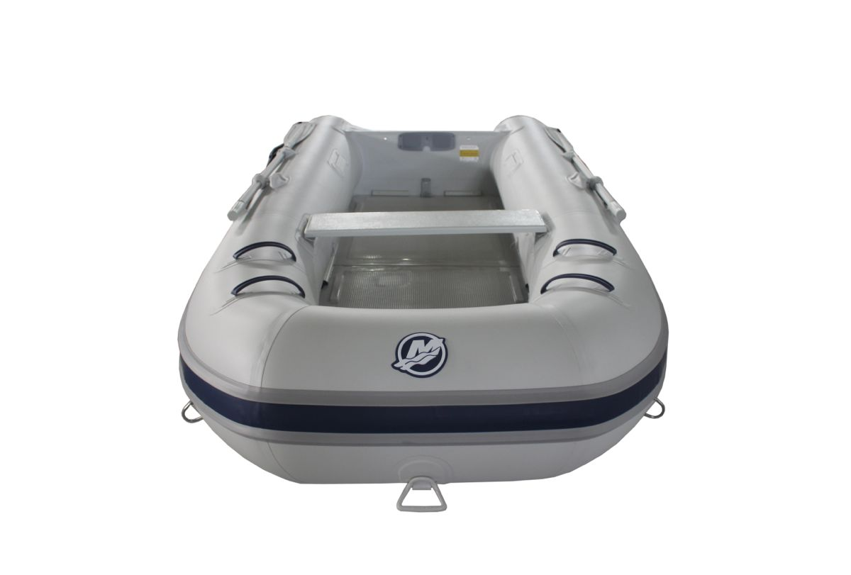 Mercury Sport 320 Inflatable Boat